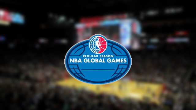 nba-global-games-2014