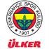 Fenerbahce © 2015 Euroleague
