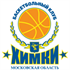 Khimki Mosca © 2015 Euroleague