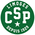 Limoges © 2015 Euroleague