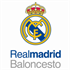 Real Madrid © 2015 Euroleague