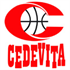 Cedevita Zagabria © 2015 Euroleague