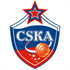 CSKA Mosca © 2015 Euroleague