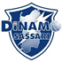 Dinamo Sassari © 2015 Euroleague