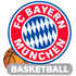 FC Bayern Monaco © 2015 Euroleague