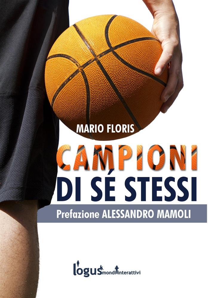 Rassegna Stampa - Comitato Italiano Paralimpico