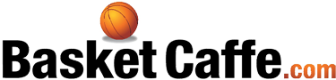 BasketCaffe.com