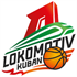 Lokomotiv Kuban Krasnodar © 2015 Euroleague