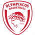 Olympiacos © 2015 Euroleague