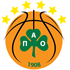 Panathinaikos © 2015 Euroleague