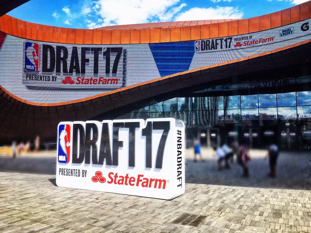 draft2017